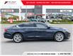 2016 Chevrolet Impala 2LT (Stk: I18322A) in Toronto - Image 7 of 9