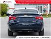 2016 Chevrolet Impala 2LT (Stk: I18322A) in Toronto - Image 8 of 9