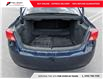 2016 Chevrolet Impala 2LT (Stk: I18322A) in Toronto - Image 9 of 9