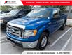 2012 Ford F-150 XLT (Stk: I18370A) in Toronto - Image 1 of 4