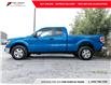 2012 Ford F-150 XLT (Stk: I18370A) in Toronto - Image 2 of 4