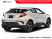 2021 Toyota C-HR Limited (Stk: 81289) in Toronto - Image 3 of 9