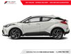 2021 Toyota C-HR Limited (Stk: 81290) in Toronto - Image 2 of 9