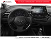 2021 Toyota C-HR Limited (Stk: 81290) in Toronto - Image 4 of 9