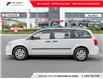 2015 Dodge Grand Caravan SE/SXT (Stk: T18348A) in Toronto - Image 5 of 21