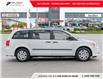2015 Dodge Grand Caravan SE/SXT (Stk: T18348A) in Toronto - Image 7 of 21
