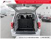 2015 Dodge Grand Caravan SE/SXT (Stk: T18348A) in Toronto - Image 9 of 21