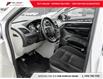 2015 Dodge Grand Caravan SE/SXT (Stk: T18348A) in Toronto - Image 10 of 21