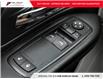 2015 Dodge Grand Caravan SE/SXT (Stk: T18348A) in Toronto - Image 14 of 21