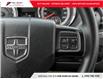 2015 Dodge Grand Caravan SE/SXT (Stk: T18348A) in Toronto - Image 13 of 21