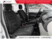 2015 Dodge Grand Caravan SE/SXT (Stk: T18348A) in Toronto - Image 17 of 21