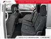 2015 Dodge Grand Caravan SE/SXT (Stk: T18348A) in Toronto - Image 18 of 21