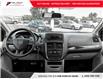 2015 Dodge Grand Caravan SE/SXT (Stk: T18348A) in Toronto - Image 20 of 21