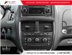 2015 Dodge Grand Caravan SE/SXT (Stk: T18348A) in Toronto - Image 21 of 21