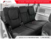2015 Dodge Grand Caravan SE/SXT (Stk: T18348A) in Toronto - Image 19 of 21