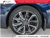 2020 Toyota Corolla XSE (Stk: N81247A) in Toronto - Image 5 of 24