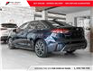 2020 Toyota Corolla XSE (Stk: N81247A) in Toronto - Image 6 of 24