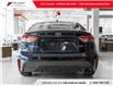 2020 Toyota Corolla XSE (Stk: N81247A) in Toronto - Image 7 of 24