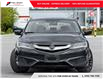 2018 Acura ILX Base (Stk: A18365A) in Toronto - Image 2 of 21