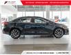 2020 Toyota Corolla XSE (Stk: N81247A) in Toronto - Image 2 of 24