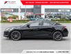 2018 Acura ILX Base (Stk: A18365A) in Toronto - Image 5 of 21