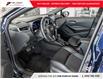 2020 Toyota Corolla XSE (Stk: N81247A) in Toronto - Image 8 of 24