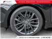 2018 Acura ILX Base (Stk: A18365A) in Toronto - Image 6 of 21