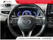 2020 Toyota Corolla XSE (Stk: N81247A) in Toronto - Image 9 of 24