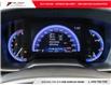2020 Toyota Corolla XSE (Stk: N81247A) in Toronto - Image 10 of 24