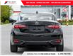 2018 Acura ILX Base (Stk: A18365A) in Toronto - Image 8 of 21