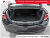 2018 Acura ILX Base (Stk: A18365A) in Toronto - Image 21 of 21