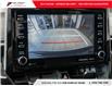2020 Toyota Corolla XSE (Stk: N81247A) in Toronto - Image 13 of 24