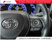 2020 Toyota Corolla XSE (Stk: N81247A) in Toronto - Image 11 of 24