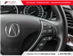 2018 Acura ILX Base (Stk: A18365A) in Toronto - Image 12 of 21