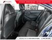2020 Toyota Corolla XSE (Stk: N81247A) in Toronto - Image 21 of 24