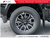 2021 Toyota Tacoma Base (Stk: 81294) in Toronto - Image 6 of 24