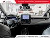 2020 Toyota Corolla XSE (Stk: N81247A) in Toronto - Image 23 of 24