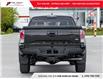 2021 Toyota Tacoma Base (Stk: 81294) in Toronto - Image 8 of 24