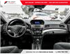 2018 Acura ILX Base (Stk: A18365A) in Toronto - Image 19 of 21