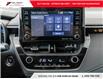 2020 Toyota Corolla XSE (Stk: N81247A) in Toronto - Image 24 of 24