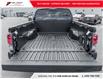 2021 Toyota Tacoma Base (Stk: 81294) in Toronto - Image 24 of 24