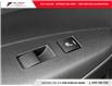 2020 Toyota Corolla XSE (Stk: N81247A) in Toronto - Image 22 of 24