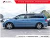 2007 Honda Odyssey EX-L (Stk: 17931AB) in Toronto - Image 2 of 4