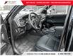 2021 Toyota Tacoma Base (Stk: 81294) in Toronto - Image 9 of 24