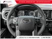 2021 Toyota Tacoma Base (Stk: 81294) in Toronto - Image 10 of 24