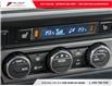 2021 Toyota Tacoma Base (Stk: 81294) in Toronto - Image 17 of 24