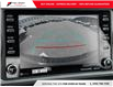 2021 Toyota Tacoma Base (Stk: 81294) in Toronto - Image 14 of 24