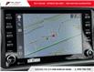 2021 Toyota Tacoma Base (Stk: 81294) in Toronto - Image 13 of 24