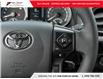 2021 Toyota Tacoma Base (Stk: 81294) in Toronto - Image 12 of 24