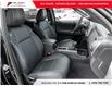 2021 Toyota Tacoma Base (Stk: 81294) in Toronto - Image 20 of 24